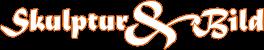 Text-Logo_lang_klein
